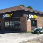 Subway - Plats à emporter - 705-738-1053