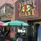 The Jersey Giant - Restaurants - 416-368-4095