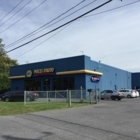 NAPA Auto Parts - New Auto Parts & Supplies - 450-658-7474