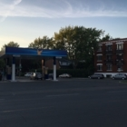 Ultramar - Stations-services - 514-486-6822