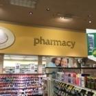 Safeway Pharmacy - Pharmacists - 403-240-3223