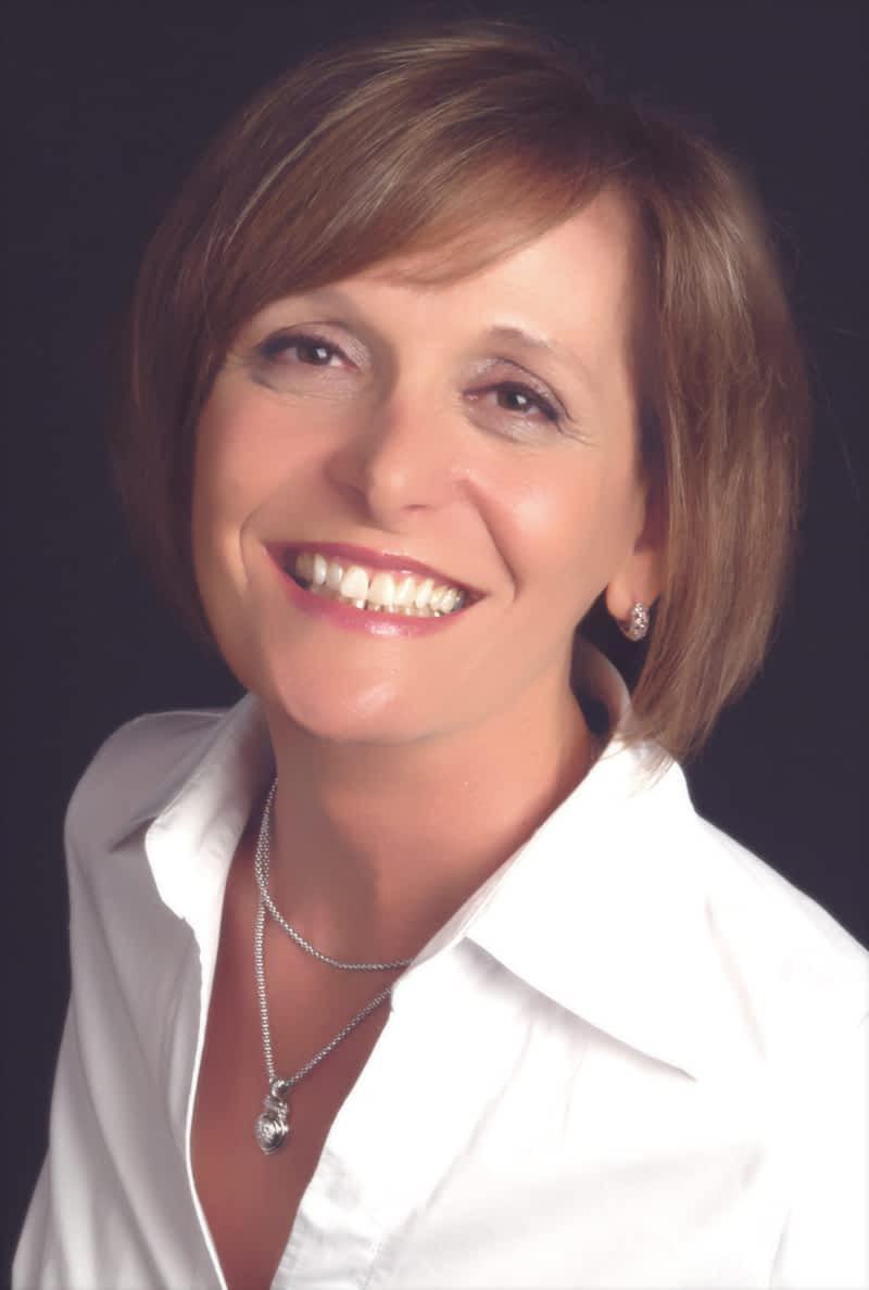 Centre Dentaire Lasalle Dr Alyce Fischer Associes Lasalle Qc  Boul Newman Canpages