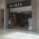 Iris - Optométristes - 450-465-3160