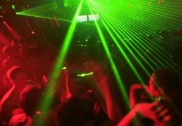Mangez et dansez dans ces supperclubs montréalais
