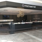 Michael Hill - Jewellers & Jewellery Stores - 613-389-3990