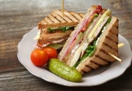 Les sandwichs les plus savoureux de Montréal