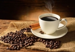 Les petits cafés parfaits de Montréal