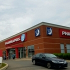 Pharmaprix - Pharmacies - 514-624-8838