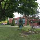 Lester B Pearson School Board - Elementary & High Schools - 514-637-5868