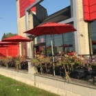 Station Des Sports - Restaurants - 450-462-4587