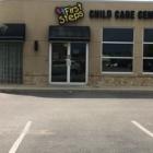 First Steps Childcare Centre - Écoles maternelles et pré-maternelles - 519-739-0811