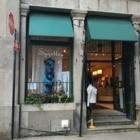 Boutique Suzette - Women's Clothing & Accessory Stores - 514-396-4709