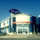 Rexall Pharma Plus - Pharmacies - 905-428-3777
