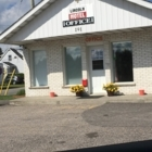 Lincoln Motel - Motels - 705-753-0880