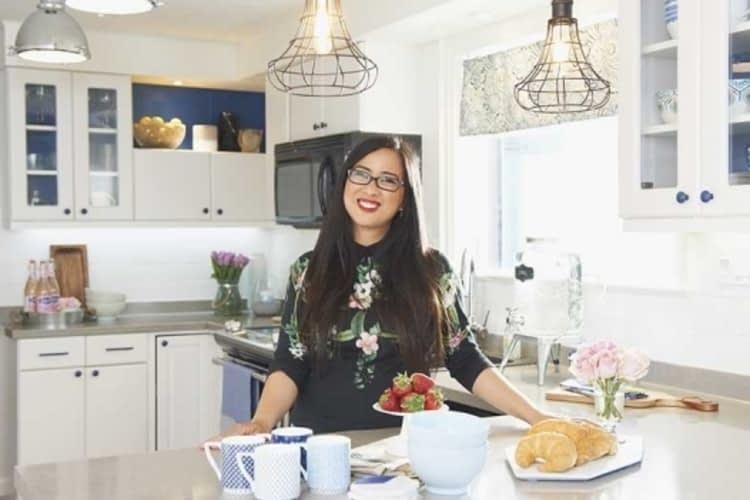 Comment rénover une cuisine avec un petit budget