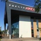 Presse Café - Coffee Shops - 450-978-2233
