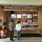 Umi Sushi Express - Sushi & Japanese Restaurants - 403-288-8535