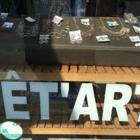 Fêt'Art - Women's Clothing Stores - 514-521-2873