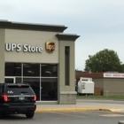 The UPS Store - Service de courrier - 204-253-7999