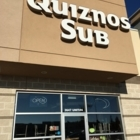Quiznos Subs - Caterers - 204-885-0500