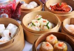 Ottawa's top Chinese restaurants that really deliver