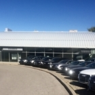 Owasco Audi Dealership - Concessionnaires d'autos neuves - 905-579-0088