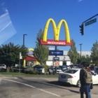 McDonald's - Restaurants - 604-718-1040