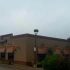 Applebee's - Restaurants - 905-426-6440