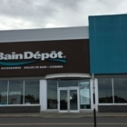Bath Depot - Bathroom Accessories - 450-676-1001