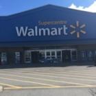 Accès Pharma chez Walmart - Department Stores - 514-324-9931