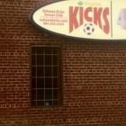 Oshawa Kicks Soccer Club - Recreation Centres - 905-429-2424