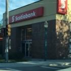 Scotiabank - Banks - 604-933-5100
