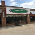 Angelo's Homestyle Restaurant - Restaurants - 905-669-4884