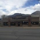 The Kamloops Lampost Ltd - Lighting Stores - 250-372-0811