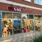 SAQ Classique - Spirit & Liquor Stores - 450-923-4911