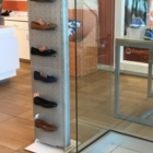 Payless ShoeSource - Shoe Stores - 204-774-5796