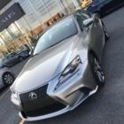 Lexus Prestige - Concessionnaires d'autos neuves - 450-923-7777