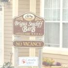 Brigus Seacliff - Bed & Breakfasts - 709-528-4488