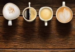 Où prendre un petit café à Montréal