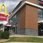 McDonald's - Restaurants - 450-348-4664