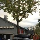The Cat's Meow Restaurant - Restaurants - 604-647-2287