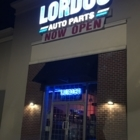 Lordco Parts - Grossistes et fabricants d'accessoires et de pièces d'autos - 604-465-7200