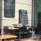 Chez Carl Pizza & Vin - Restaurants - 514-362-9798