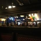 Fionn MacCool's Irish Pub - Restaurants - 403-517-6699