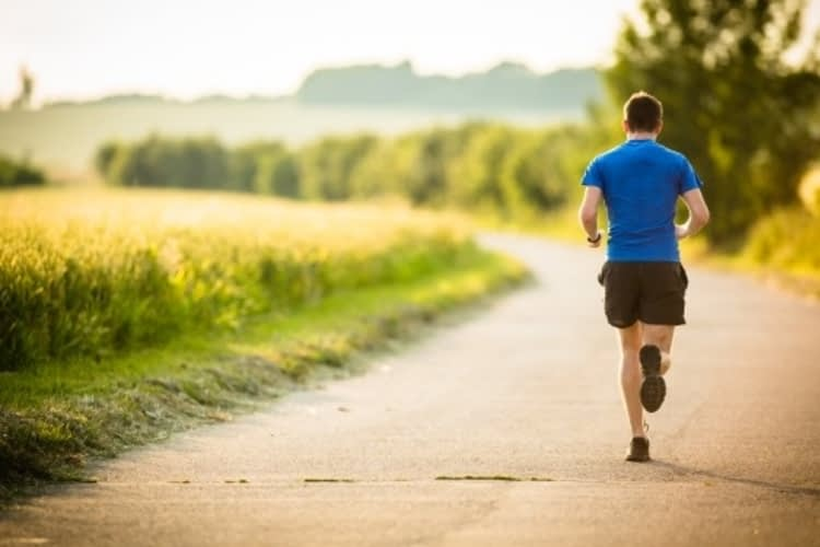 Votre guide pour commencer à courir