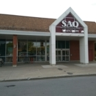 SAQ Sélection - Spirit & Liquor Stores - 514-766-4432