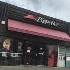 Pizza Hut - Pizza & Pizzerias - 604-945-3663