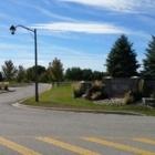 Deer Creek Golf & Banquet Facility - Public Golf Courses - 905-427-7737