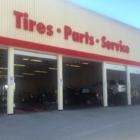 Canadian Tire - Auto Repair Garages - 905-728-9862