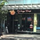 Memphis Blues Bbq House - Restaurants - 604-682-6220